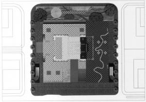 Kopie van Kopie van scan003
